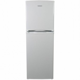 Зображення Холодильник Grunhelm GRW 138 DD