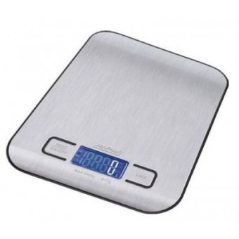 Изображение Весы кухонные MPM MWK 02 M