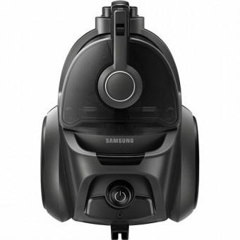 Изображение Пылесос Samsung VC07T355MHG/UK
