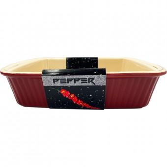 Зображення Форма для випікання Pepper PR-3134