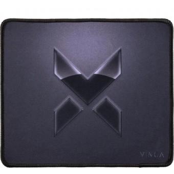 Зображення Килимок для миші Vinga MP 252 Black