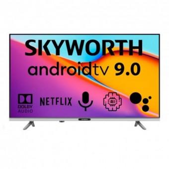 Изображение Телевизор Skyworth 40E20 AI