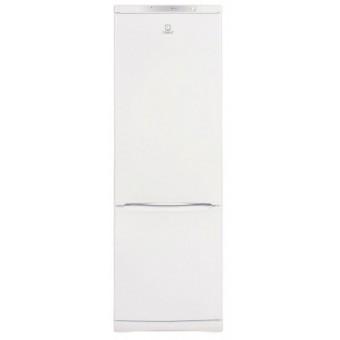 Изображение Холодильник Indesit IBS 18 AA