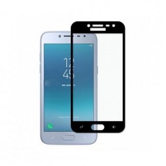 Зображення Захисне скло  Samsung Galaxy J 2 Pro