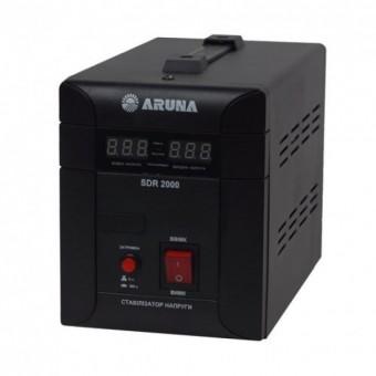 Зображення Стабілізатори напруги Aruna SDR 2000
