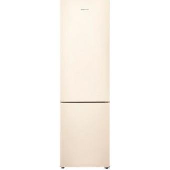Зображення Холодильник Samsung RB37J5000EF/UA