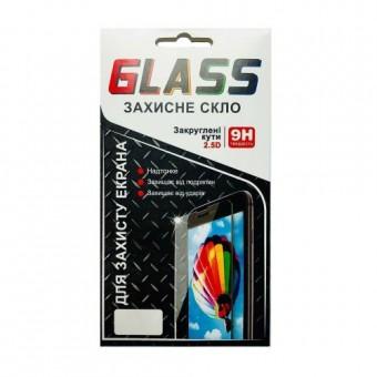 Изображение Защитное стекло C Universal 5.0