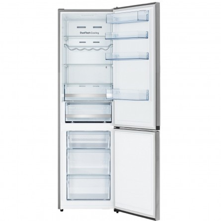 Изображение Холодильник Hisense RD 44 WC 4 SLA CVA 1 - изображение 2