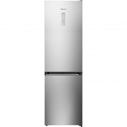 Изображение Холодильник Hisense RD 44 WC 4 SLA CVA 1 - изображение 1