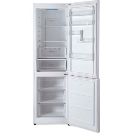 Зображення Холодильник Skyworth SRD-489CBEW - зображення 3