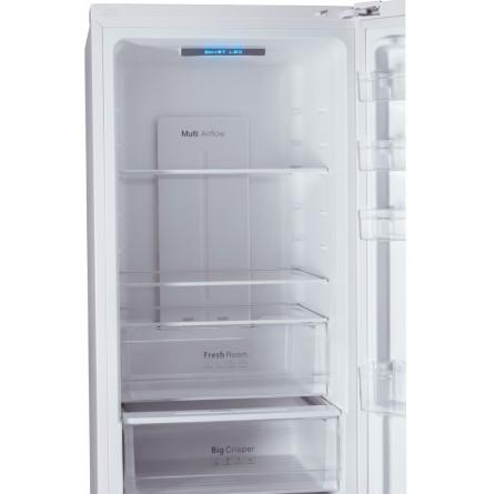 Зображення Холодильник Skyworth SRD-489CBEW - зображення 6