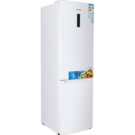 Зображення Холодильник Skyworth SRD-489CBEW - зображення 7