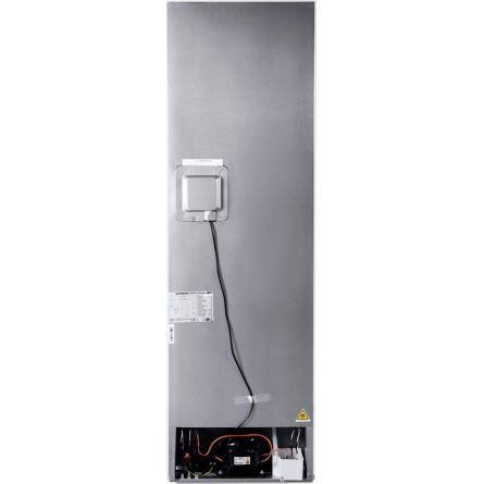 Зображення Холодильник Skyworth SRD-489CBEW - зображення 8