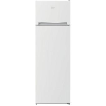 Зображення Холодильник Beko RDSA 280 K 20 W