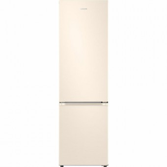Зображення Холодильник Samsung RB38T603FEL/UA