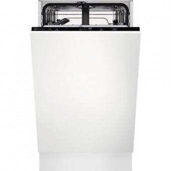 Зображення Посудомийна машина Electrolux EDA22110L