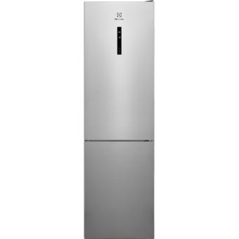 Изображение Холодильник Electrolux RNT7ME34X2