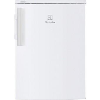 Изображение Холодильник Electrolux LXB1AF15W0