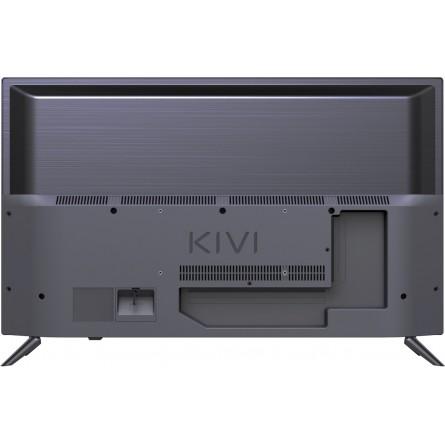 Зображення Телевізор Kivi 32 HR 55 GU - зображення 7