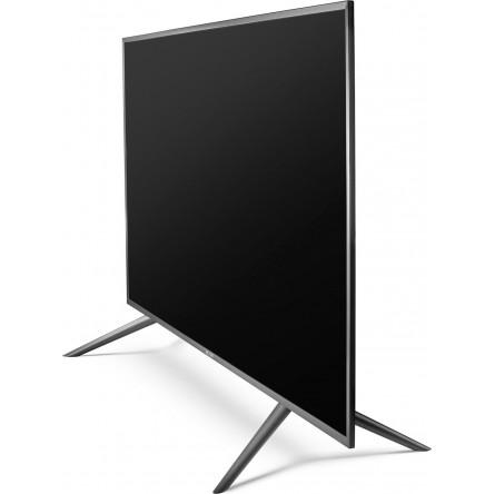 Зображення Телевізор Kivi 32 HR 55 GU - зображення 5