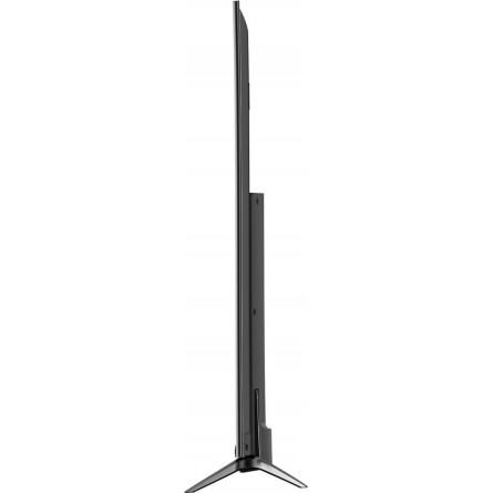 Зображення Телевізор Skyworth 43 G6 (GES) - зображення 5