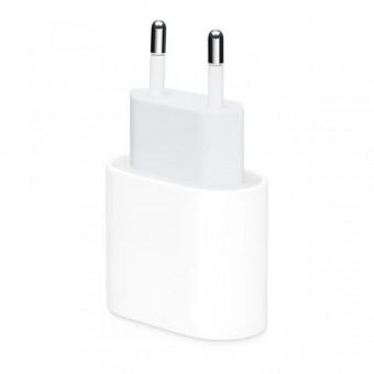 Зображення МЗП Apple 20W USB-С Power Adapter (retail box)