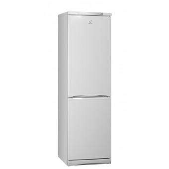 Изображение Холодильник Indesit IBS 20 AA