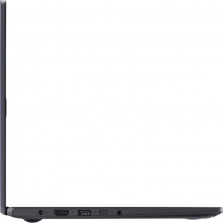 Зображення Ноутбук Asus E410MA-EB009 - зображення 8