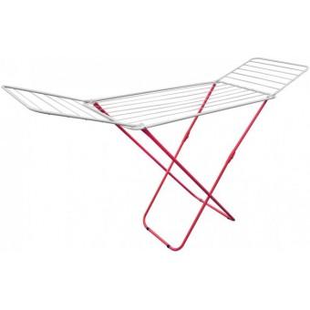 Изображение Сушарка для белья Laundry TRL-1838S-RED