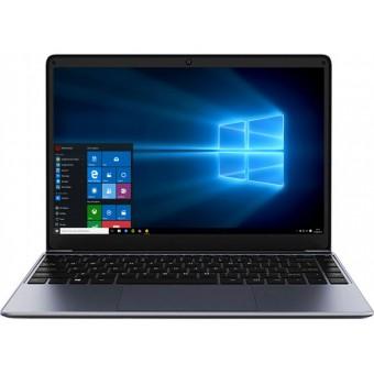 Зображення Ноутбук Chuwi HeroBook Pro 14.1'' Win10 Gray