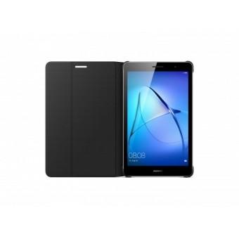 Зображення Чохол для планшета 2E H MediaPad T3 8 Black