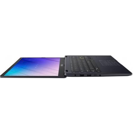 Зображення Ноутбук Asus E410MA-EB009 (90NB0Q11-M17950) FullHD Peacock Blue - зображення 6