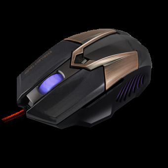 Изображение Компьютерная мыш Crown CMXG 606