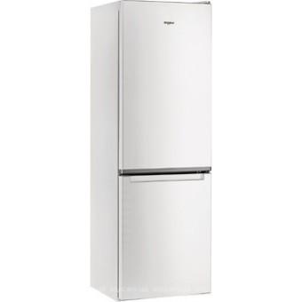 Зображення Холодильник Whirlpool W5 811E W