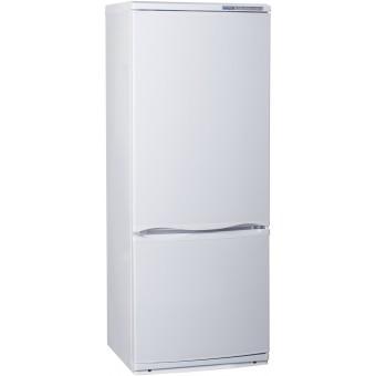 Изображение Холодильник Atlant MXM 4009 100