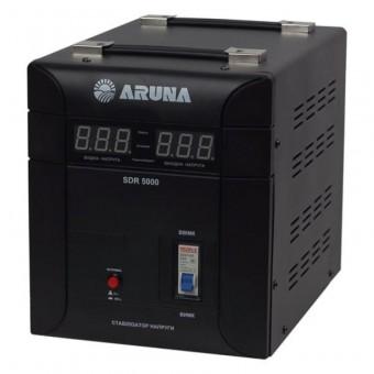 Зображення Стабілізатори напруги Aruna SDR 5000