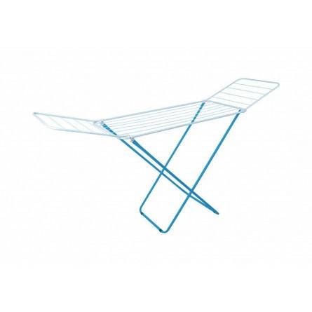 Зображення Сушарка для білизни Laundry TRL-1635B-BLUE - зображення 1