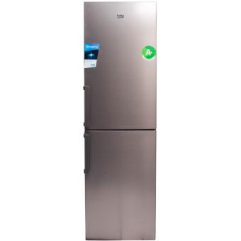 Зображення Холодильник Beko RCSA 350 K 21 PT