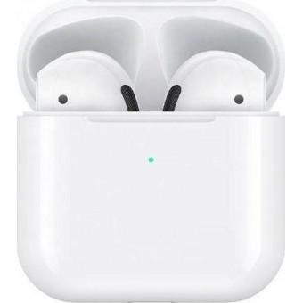 Зображення Навушники Usams YY001 AirPods Compact White