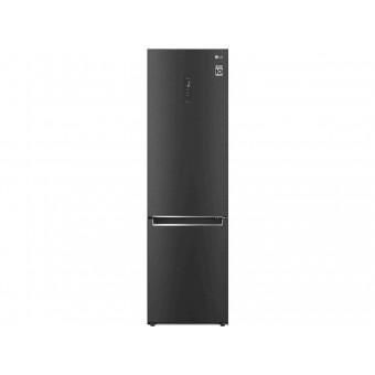 Зображення Холодильник LG GW-B509SBUM