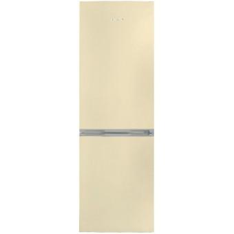 Зображення Холодильник Snaige RF56SM-S5DP2F