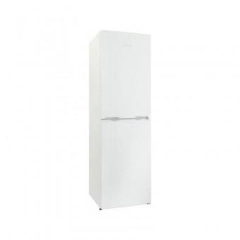 Изображение Холодильник Snaige RF57SM-P5002