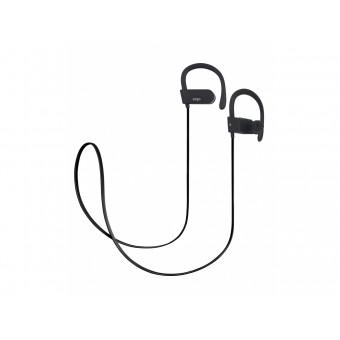 Зображення Навушники Ergo BT 850 Black
