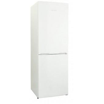 Зображення Холодильник Snaige RF53SM-P5002