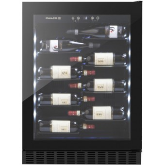 Зображення Холодильник Philco PW40LV