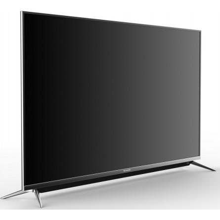 Зображення Телевізор Skyworth 49 G6 (GES) - зображення 3