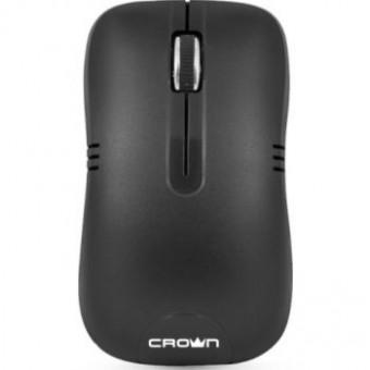 Зображення Комп'ютерна миша Crown CMM-952W