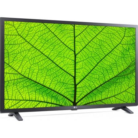 Зображення Телевізор LG 32LM637BPLA - зображення 2