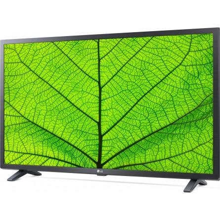 Зображення Телевізор LG 32LM637BPLA - зображення 4