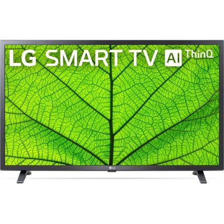Зображення Телевізор LG 32LM637BPLA - зображення 1